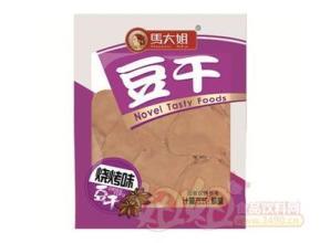小康拉伸包装机 直供小康牌全自动豆干真空包装机 产品图片