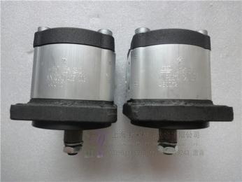 0510425009博世力士乐齿轮泵