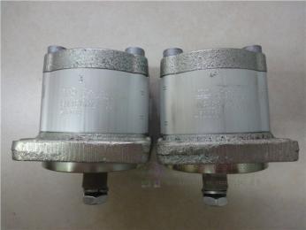 0510225006力士乐齿轮泵
