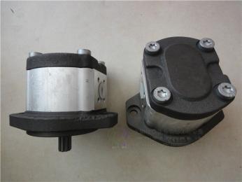 0510425020 REXROTH齿轮泵