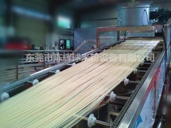 專業非標貴州米粉生產線