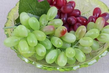 杭州仿真青葡萄专业供应_高质量的仿真青葡萄
