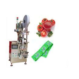 小型立式包装机_东莞立式包装机械
