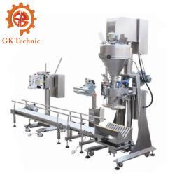 通用型立式包装机_大型立式包装设备厂家直销