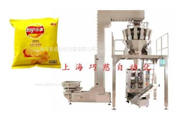 供应上海巧慈胡椒颗粒包装机