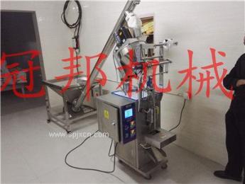 河北省全自动粉剂包装机#@绿豆粉包装机@#¥@【大-邦】品牌
