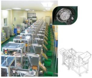 小食品包装机械_食品包装机械_食品包装机器