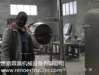 玉米片机器设备厂家