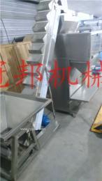 【張家口】1:1現磨豆漿包裝機@#¥濟南【大-邦】機械