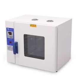 海鲜烘干机/小鱼小虾烘干机/香菇烘干机