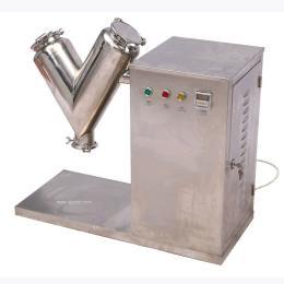 全机不锈钢混合机/大型工业混合机