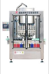 你们造机械配件清洗烘干机//水果筛选清洗烘干机//杨桃酒灌装设备==赛特