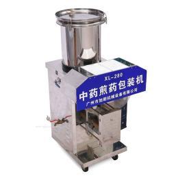 不銹鋼煮藥機/中藥煎藥機價格