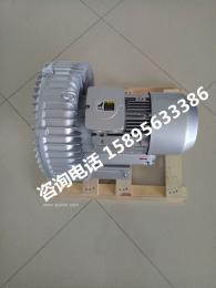 EHS高壓鼓風機/EHS旋渦高壓風機
