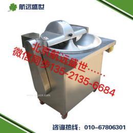 盆式切碎菜餡機器 絞碎餃子餡的機器 攪碎菜餡的機器
