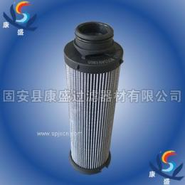 康盛现货供应HFU660UY060J保安过滤器。大流量滤芯