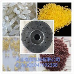 人造大米設備