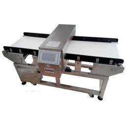 珠海全金属检测仪 糖果饼干金属检测机价格