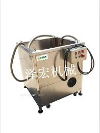 泽宏机械ZHLY-精细滤油机