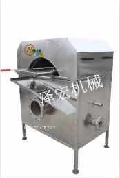 泽宏机械ZHLY-动态滤油机
