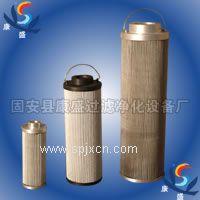 康盛批量生产PI23006液压油滤芯