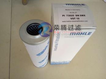 瑪勒濾清器PI73025DNSMXVST10