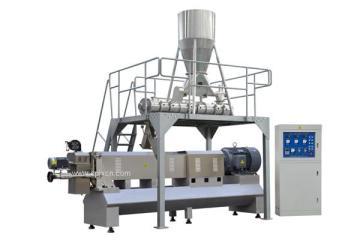 供应鱼饲料设备 鱼饲料加工设备 鱼饲料机器设备