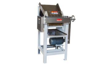 不銹鋼壓面揉面機廠家直銷高速揉面機