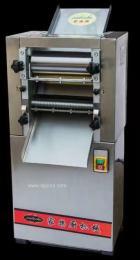 商用大型軋面機壓面皮機壓面條機