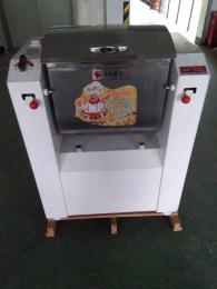 超静音自动和面机供应系类和面机拌粉机商用和面机揉面机