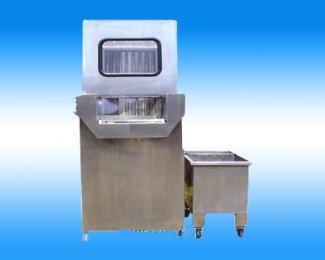 廠家提供臘肉鹽水注射機 48針鹽水注射機