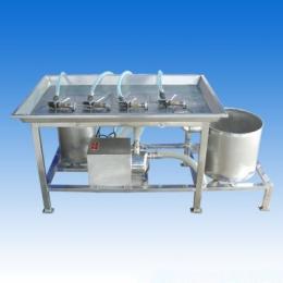 真空滚揉机 肉制品入味腌渍设备 入味机器