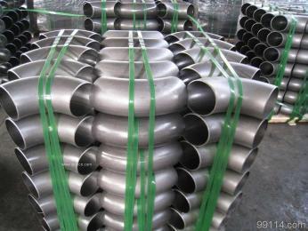 代理不锈钢配件:天津市优质的不锈钢配件服务商
