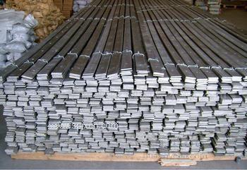 不锈钢型材代理加盟,天津市优质不锈钢型材生产企业
