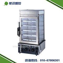 保温展示柜|速冻 加热机器|保温 的机器|电热 保温机器