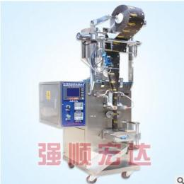 DXDPZ60C片剂自动包装机