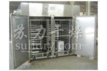 CT-C-Ⅰ型热风烘箱