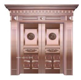 價位合理的銅門|品牌好銅門