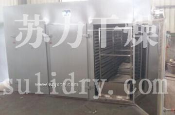 电加热烘箱厂家