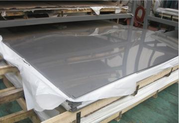 420不锈钢BA板规格