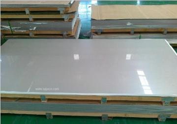 301不锈钢平板价格