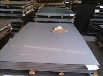 304不锈钢冷轧钢板价格