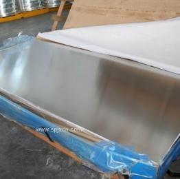 316L不锈钢薄板现货