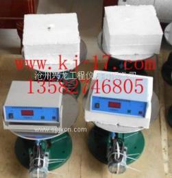 水泥搅拌站试验仪器清单/水泥实验室设备厂家价格