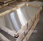 2205不锈钢板供货商