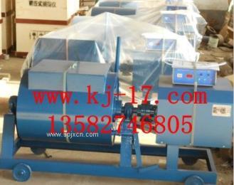 HJW-60型混凝土搅拌机 搅拌机 搅拌器 格