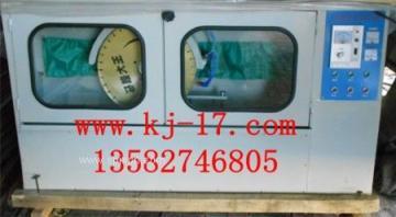 DQ450电动锯石机 切割机批发价格