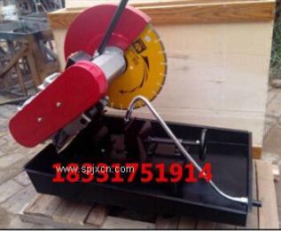 HQP-150型混凝土切片机 切割机批发价格