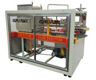 新款高速开箱机GPK-40H30厂家直销