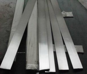 410不锈钢扁钢介绍